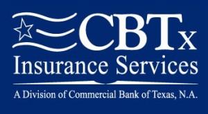 CBTxInsuranceRodeoLogos