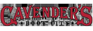 Cavender's logo_300x100