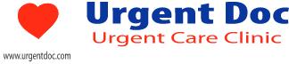 Logo revised-thumbnail