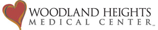 WOODLAND-HEIGHTS-MEDICAL-CENTER