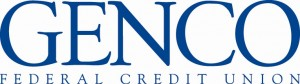 genco logo BLUE