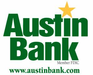 AustinBank Logo COLOR