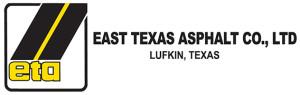 ETA Logo jpeg