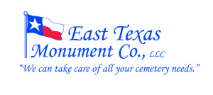 East Texas Monument copy