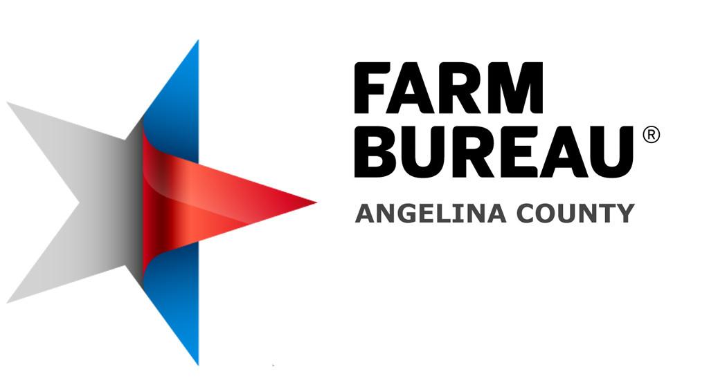 Farm Bureau Angelina County