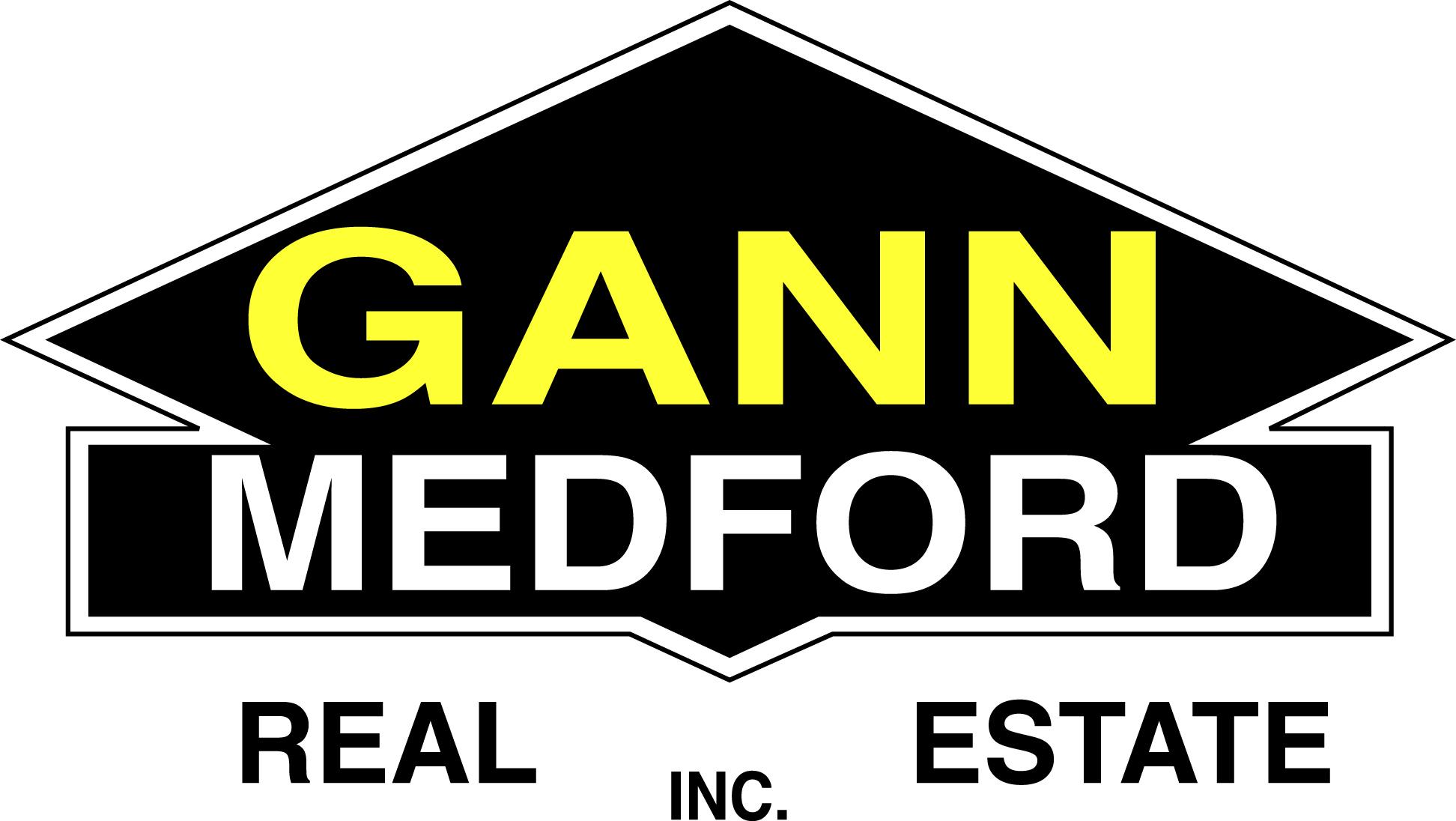 Gann Medford logo, inc [Converted]