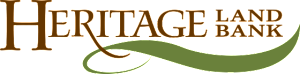 Heritage Land Bank Logo COLOR