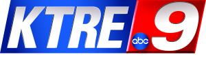 KTRE9_Logo_with_Star [Converted]