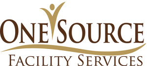 121808 One Source Facility Services Logo FINAL