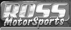 Ross Motor Sports