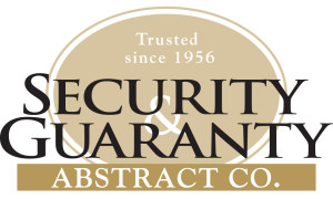Security 2010 logoGold