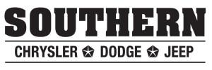 SouthernCPDLogo CS4