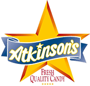 Atkinson_BestToUse-Logo-1