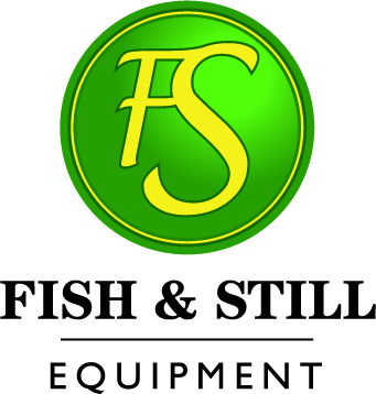 Fish and Still Logo