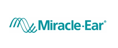 Miracle Ear Logo for web