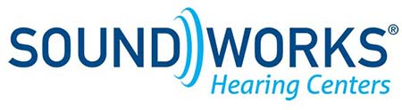SW logo horizontal