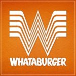 Whataburger Logo for Web