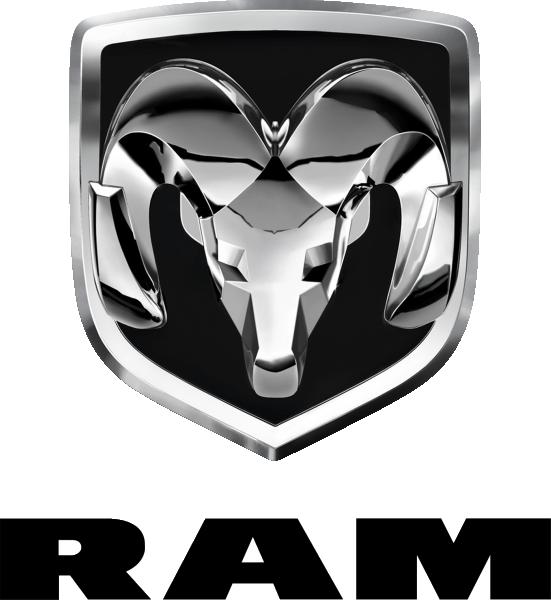 dodge-ram-logo