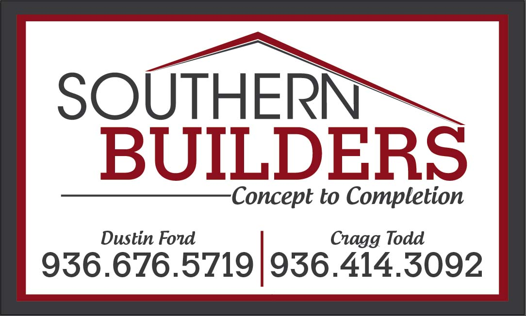 southern builders logo for Web