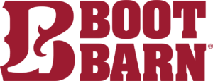 B Logo Stacked_Red - Copy - Copy