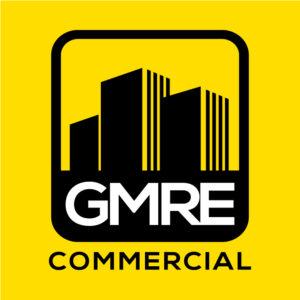 GMRE Commercial Logo
