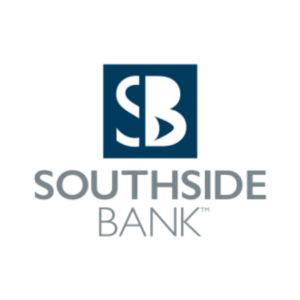 Southside-Bank-Logo-for-Web-300x300