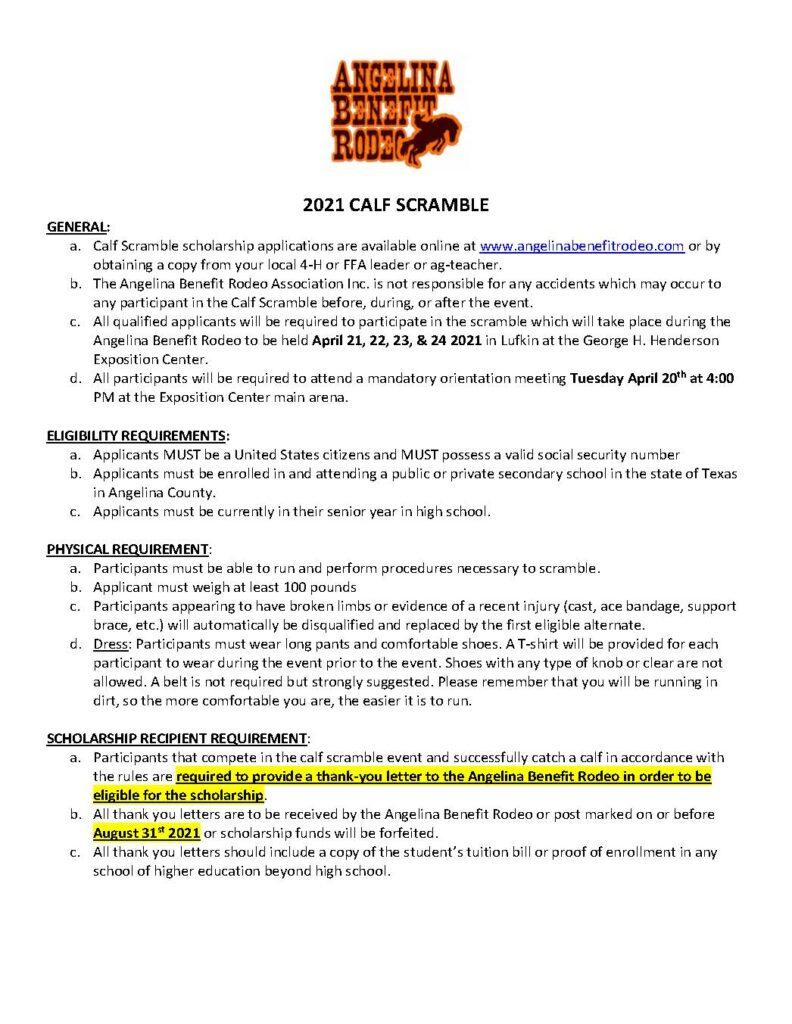 2021 Scholarship App Calf Scramble Image (Non AG)_Page_1_Page_1